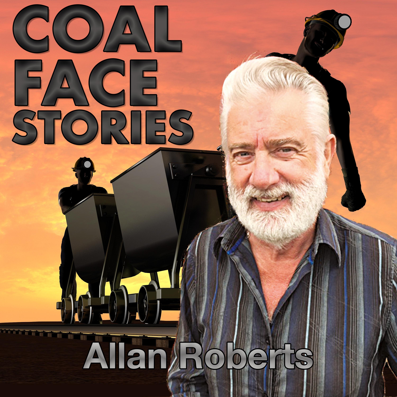 Coal Face Stories